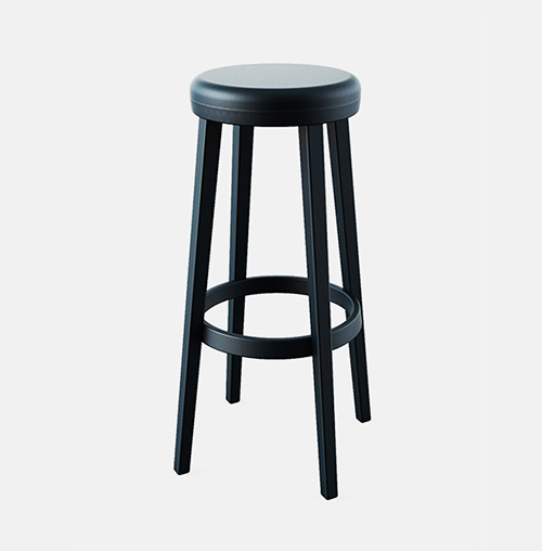 barstool-front