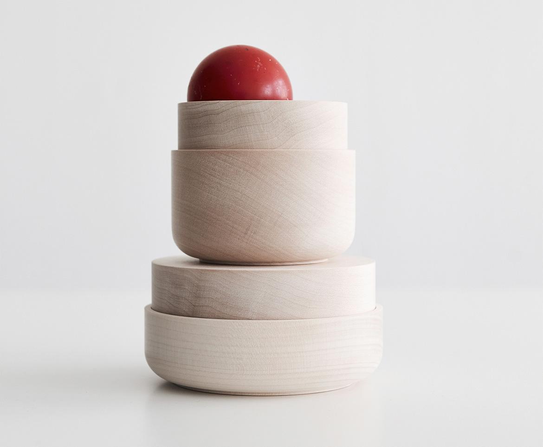bowl01
