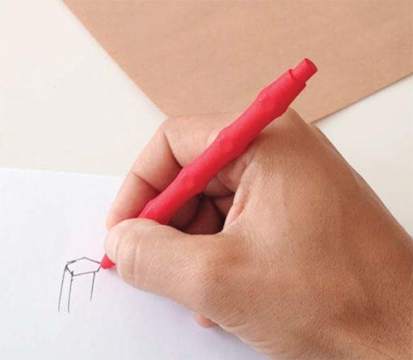 simple pen03