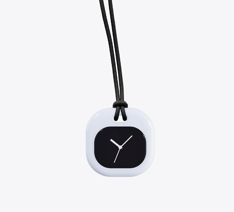 watchpocket01