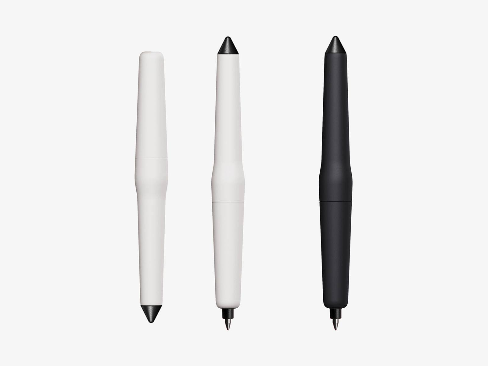 00flip-pen
