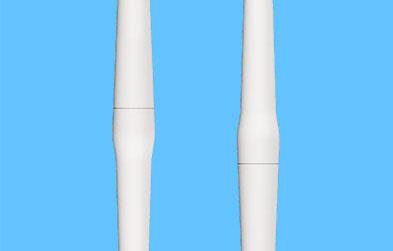 flip pen011