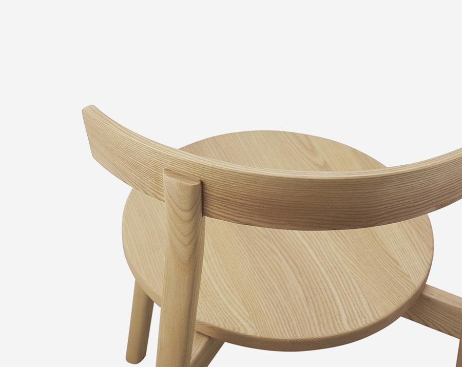 Mon Chair01
